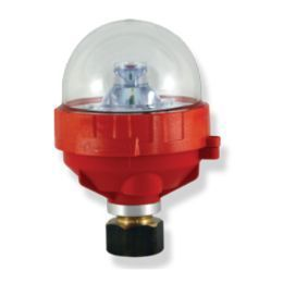 ICAO LIOL Type AB Single Fixture